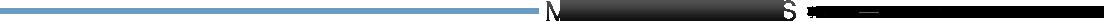 事業内容 UBONがプロデュースに関わるコンテンツ